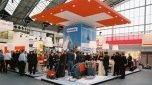ISSA INTERCLEAN 2014