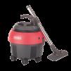 aspirateur S10 PLUS